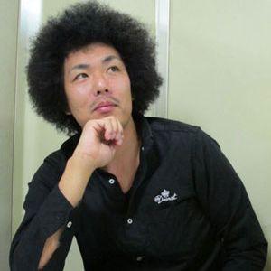 トータルテンボス 藤田憲右