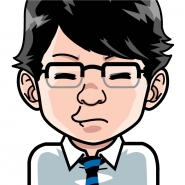 173-68-22 大学生(手コキ)