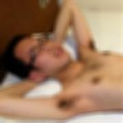 171-61-26 サービス業(顔出し男女セックス)