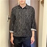 180-75-26 会社員(顔出しオナニー)